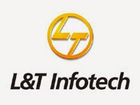 L&T Infotech Off Campus Drive in Vijayawada