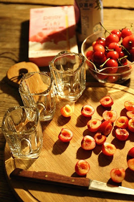 [Hình: sua-chua-cherry-hanh-nhan-2.jpg]