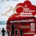 20ª MEIA MARATONA DE VIANA DO CASTELO