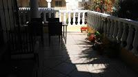 chalet pareado en venta benicasim gran av terraza