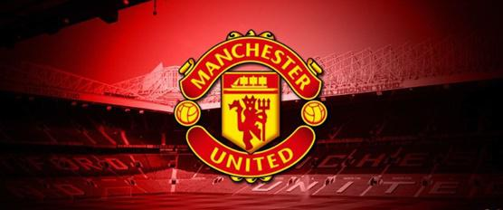 Live Streaming Manchester United Hari Ini