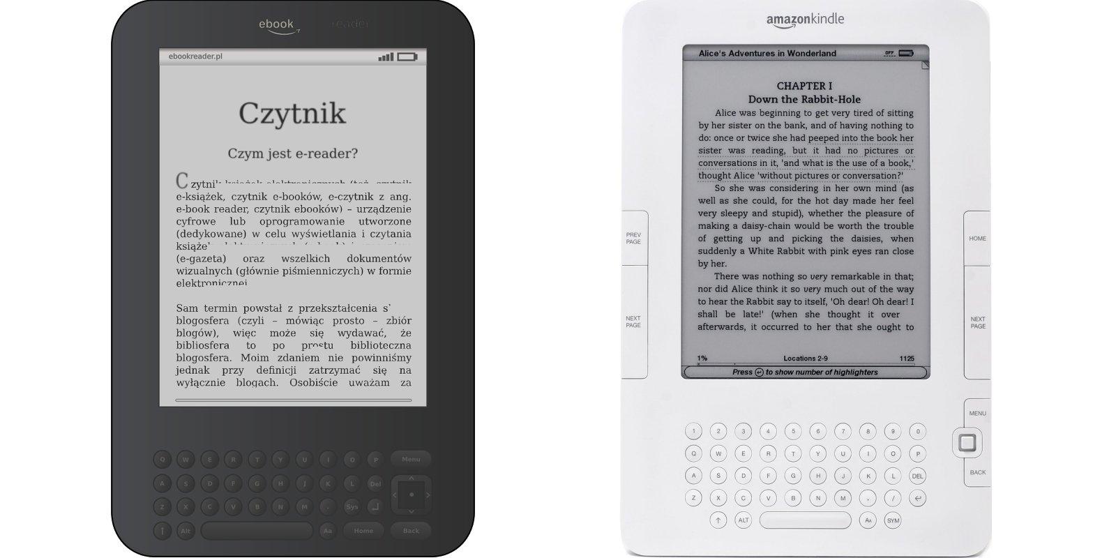 讓 Kindle DX 起死回生﹍更換電池(淘寶艱辛紀實)