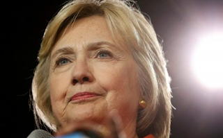 Clinton's Choice To Head Transition Team Is Stoking Fears Among TPP, Fracking Critics