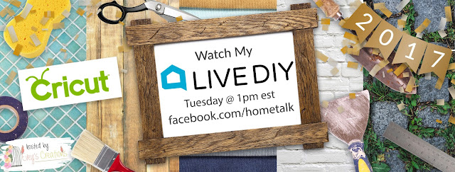 https://www.facebook.com/Hometalk/?fref=ts