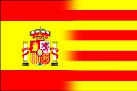 Resultado de imagen de amo cataluña