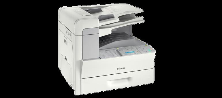 F166400 driver download canon ™ printer