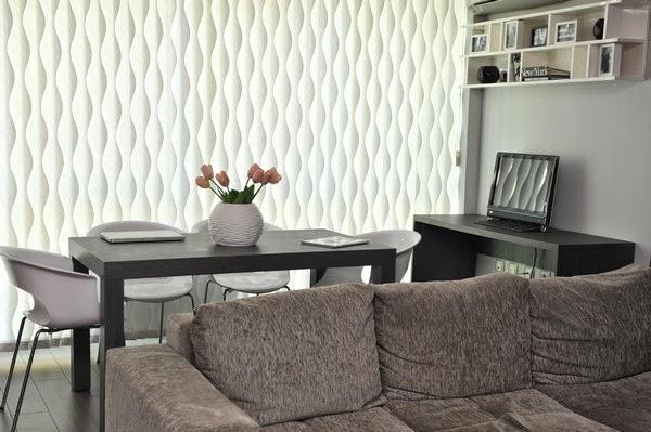 idéias de decoração de interiores sala de estar