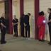 Lil Pump e Smokepurpp aparecem algemados em novo vídeo divulgado na web