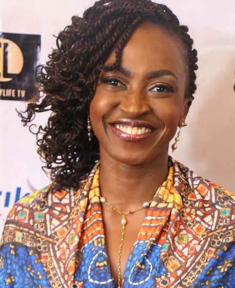 kate henshaw baby michael update