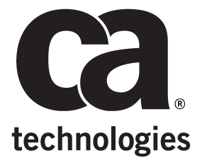 CA Technologies to Acquire BlazeMeter to Drive Speed and Quality of Application Testing Practices