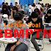 Latihan Soal SBMPTN Tahun 2017/2018