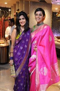 Top Silk Saree Designers, Raw Mango Silk Sarees, Silk sarees deisgners, handloom silk sarees trends, designers for silk sarees, top designer silk sarees, modern silk sarees, patola silk sarees, banarasi silk designer sarees,
