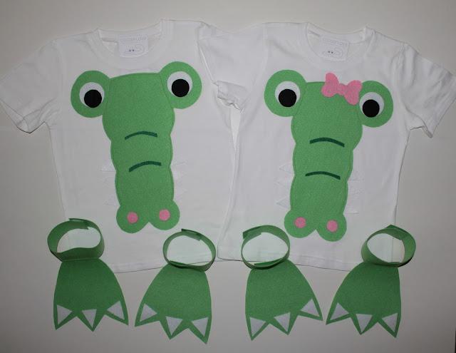 camisetas-personalizadas-disfraz