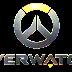Overwatch Update  2.13