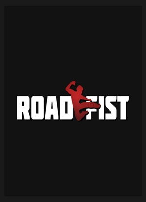 Road Fist PC Full