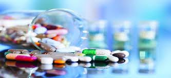 المضادات الحيوية تسبب السكر للاطفال