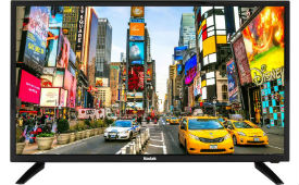 Kodak 32 inch HD Ready LED TV For Rs 12,499 (Mrp 16990) at Flipkart deal by rainingdeal.in