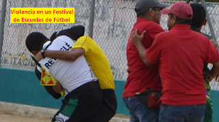 arbitros-futbol-escuelas