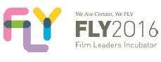 Rekrutmen Calon Peserta ASEAN-ROK Film Leader Incubator: Fly 2016