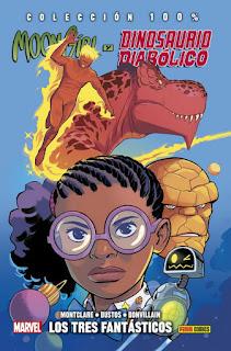 https://nuevavalquirias.com/moon-girl-y-dinosaurio-diabolico-100-marvel.html
