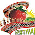 Strawberry Festival 2012 - La Trinidad, Benguet