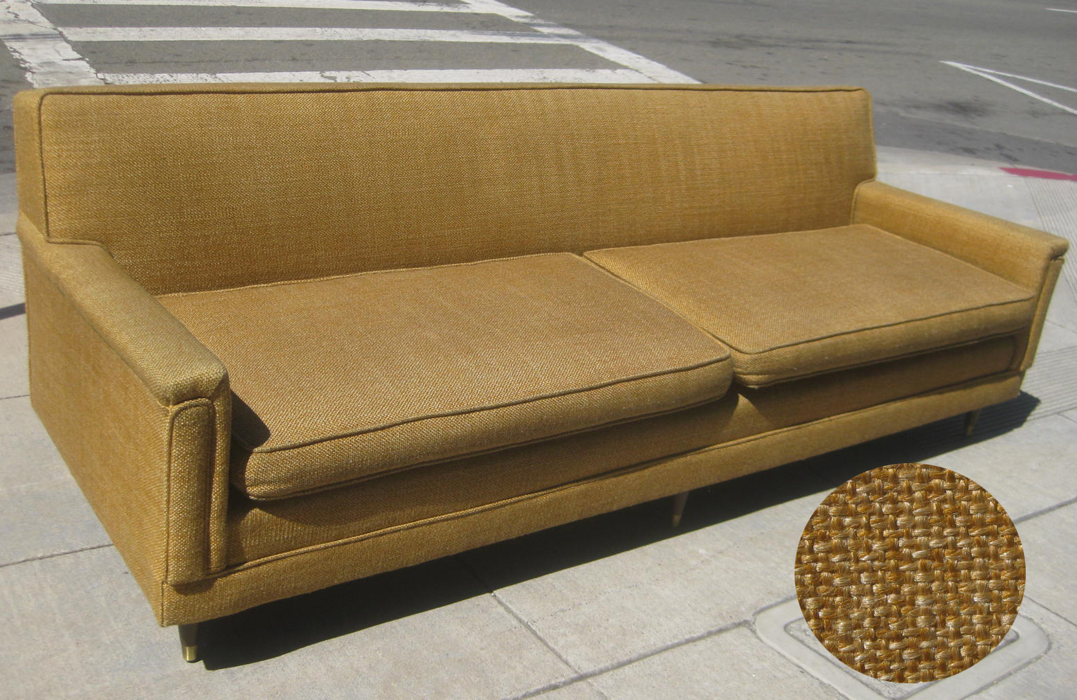 Antique Pullman Sofa Bed Poltrona Bolzano Davenport Couch Furniture For Your Home In The 1920s