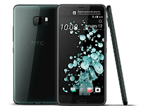 HTC U Ultra dengan Layar Sapphire Crystal Akan Hadir 18 April, Berapa Harganya?