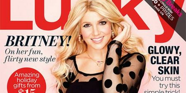 http://beauty-mags.blogspot.com/2016/04/britney-spears-lucky-us-december-2012.html