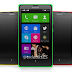 Nokia Normandy Android Kembali Tampil !!