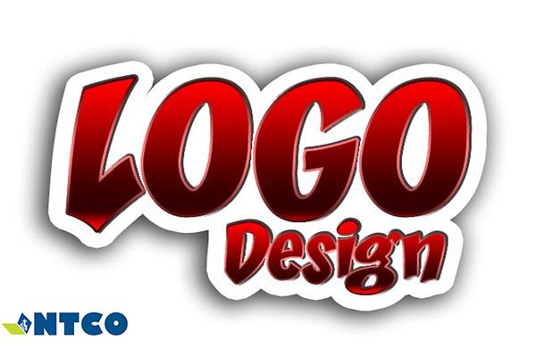 logo thiet ke