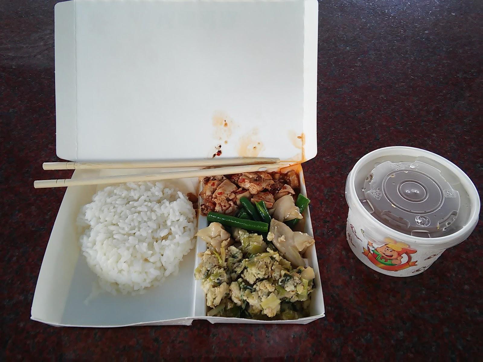 Bahaya Akibat Tidak Makan Seharian