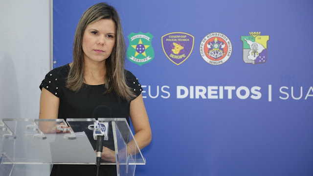 Polícia elucida caso de mulher encontrada morta nas proximidades da Rodoviária Nova