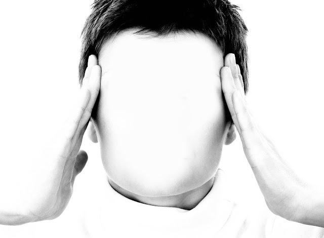 Yüz Körlüğü Tedavisi Var mı?