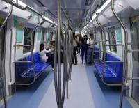 Cabinet Approves 3 New Delhi Metro Corridors