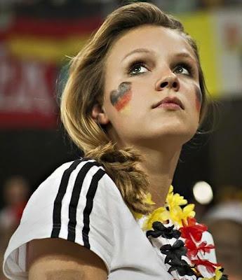 german girl+fan+euro+2012 Attributes Of A Russian Wife