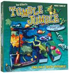 http://theplayfulotter.blogspot.com/2017/04/tumble-jumble-pond-life-puzzle.html