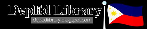 openn-library.blogspot.com