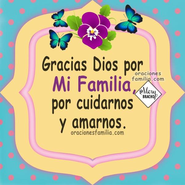 Oración de buenos días, Dios,  frases cristianas con oraciones para el Señor, oración de la mañana por Mery Bracho.