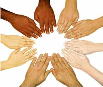 سبب اختلاف لون البشرة عند الناس 65656.jpg
