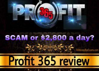 profit 365 review, Profit365 Review, profit365, Profit 365, profit 365 scam, Jamie Lewis,