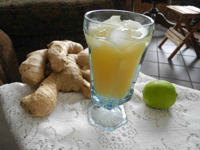 A Natural Bowel And Liver Cleaner: Remove Pounds of Toxins From Your Body In Just 1 Week!