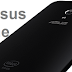 Cara ROOT Asus Zenfone 5 100% AMAN