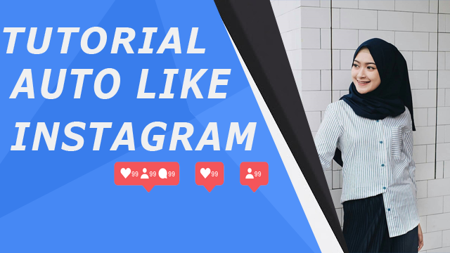 Hublaagram - Instagram auto liker Automatisch Commenter & auto Follower Tool
