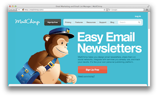 cheapest email marketing tool Why I Recommend Sendy? – Best & Cheapest Email Marketing Tool 5067 mailchimp