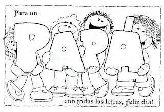 http://rosafernandezsalamancainfantil.blogspot.com.es/2012/03/tarjetas-para-colorear-en-el-dia-del.html
