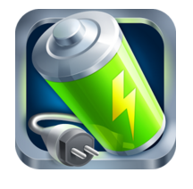 Battery Doctor 5.3 build_5030019 Apk Android Download