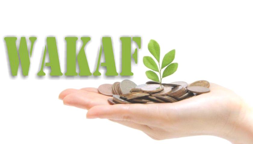 Memahami Wakaf Uang