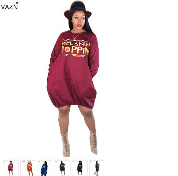 Dress Or Dresses - Biggest Online Sale In India - Vintage Style Clothing Shops