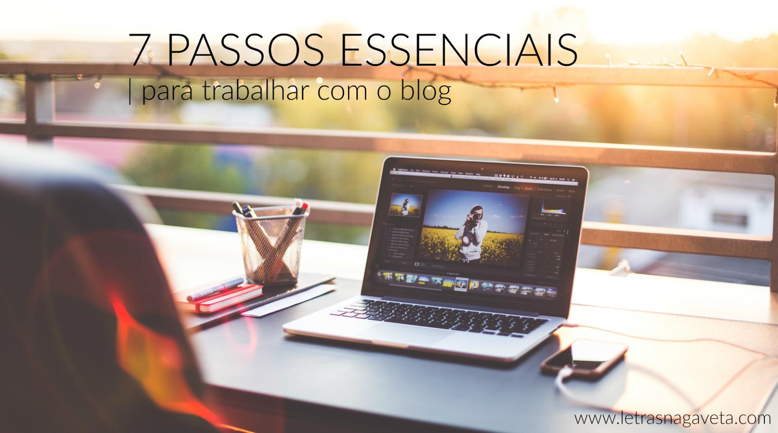 dicas-para-trabalhar-com-blog
