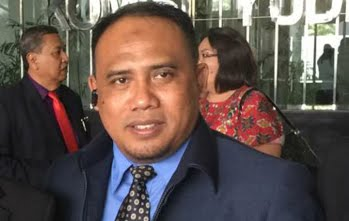 Tokoh Islam Ditangkapi, Gereja Liar Dibiarkan Menjamur di Bekasi